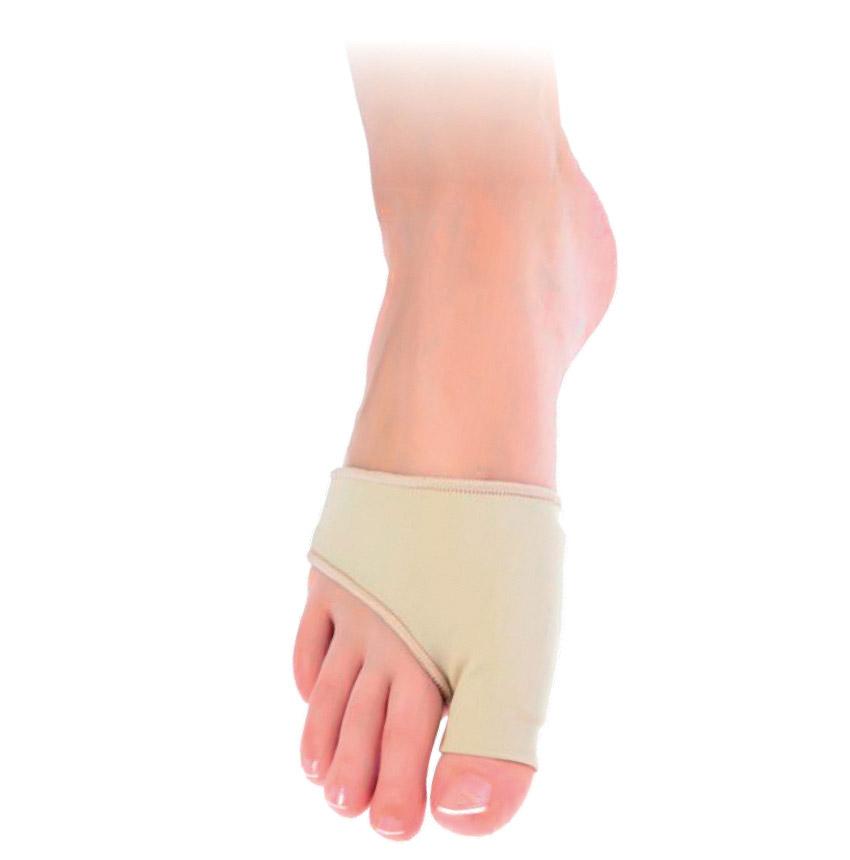 hogyan kell kezelni a nagy lábujjak ízületeit