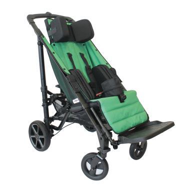 Piper Comfort gyermekkocsi