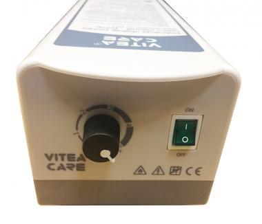 VCM pumpa (alkatrész)