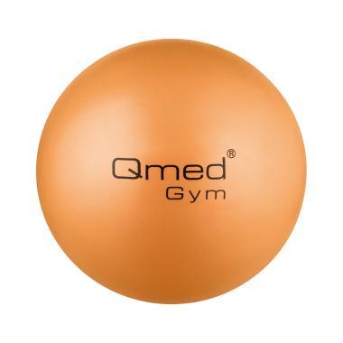 QMED Soft Ball 25-30cm