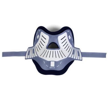 Miami J Advanced adaptív nyakrögzítő univerzális méret
