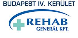 Rehab-Generál