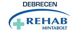 Rehab Mintabolt