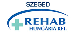 Rehab-Hungaria