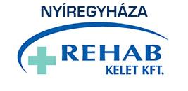 Rehab-Kelet