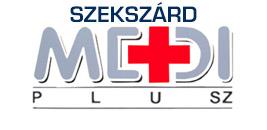 Mediplusz