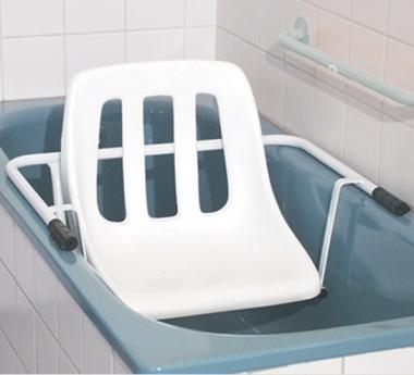 B-4320 Fürdőkád ülőke