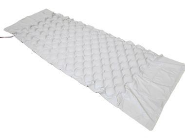 VCM matrac (csak matrac, alkatrész)