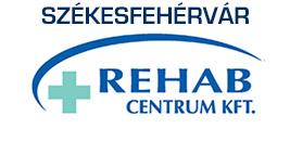 Rehab-Centrum